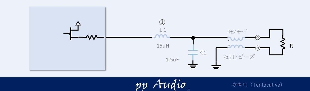 f:id:MatsubaraHarry:20200621173048j:plain