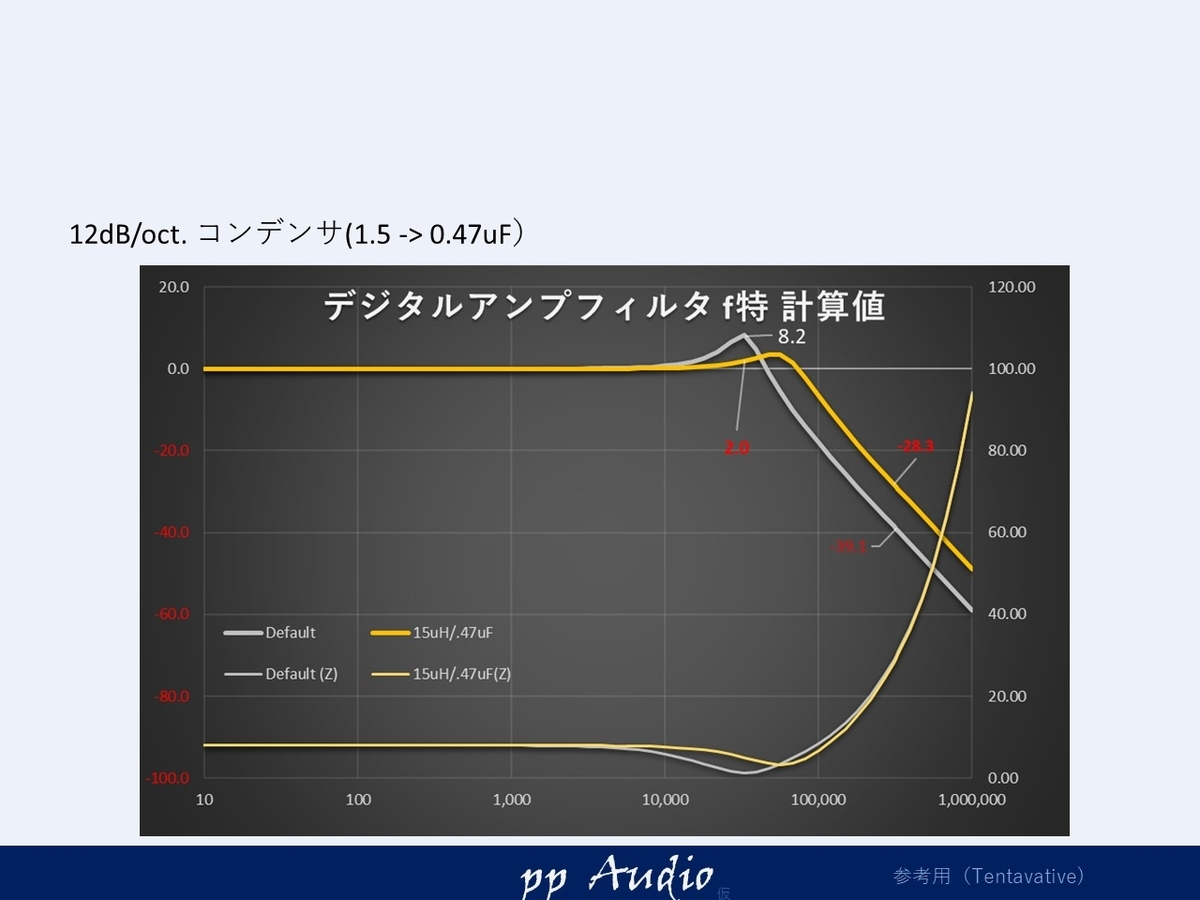 f:id:MatsubaraHarry:20200622005254j:plain