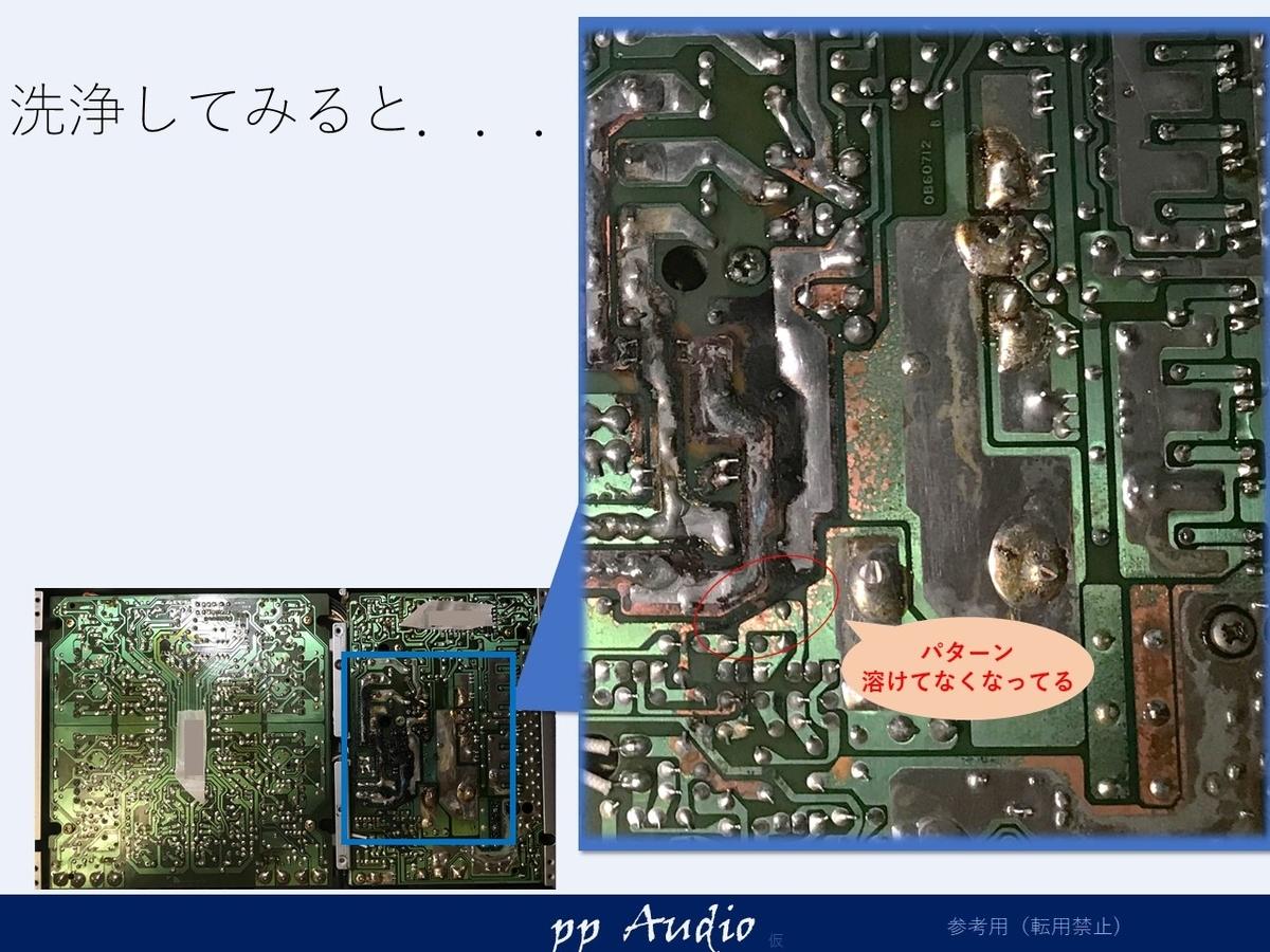 f:id:MatsubaraHarry:20200627151203j:plain