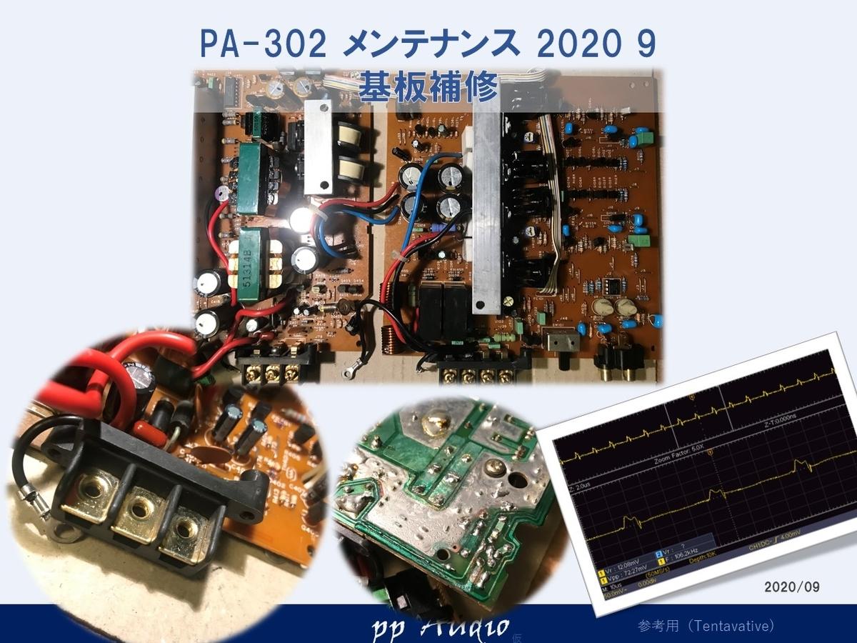 f:id:MatsubaraHarry:20200909100302j:plain
