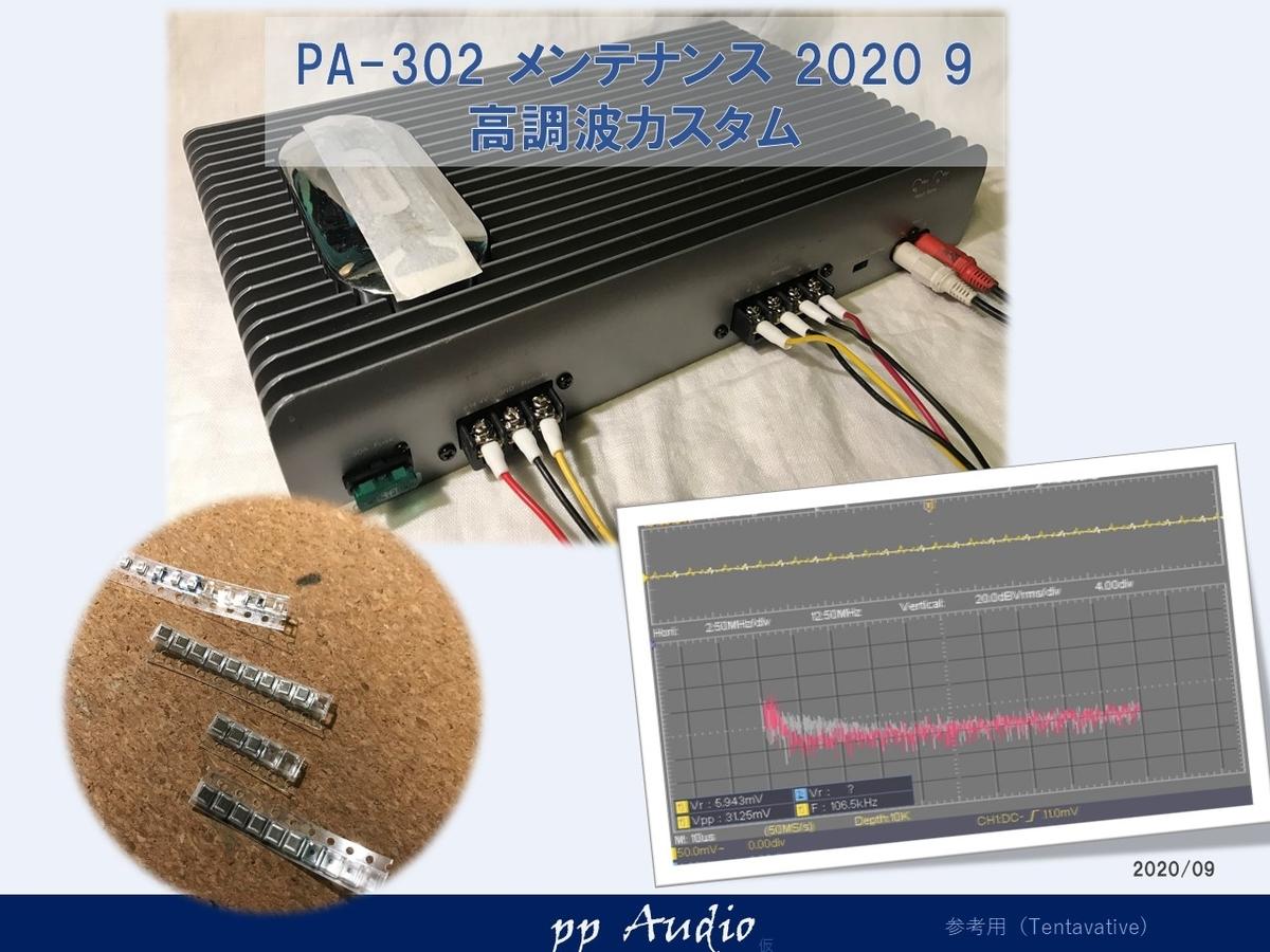 f:id:MatsubaraHarry:20200911213657j:plain