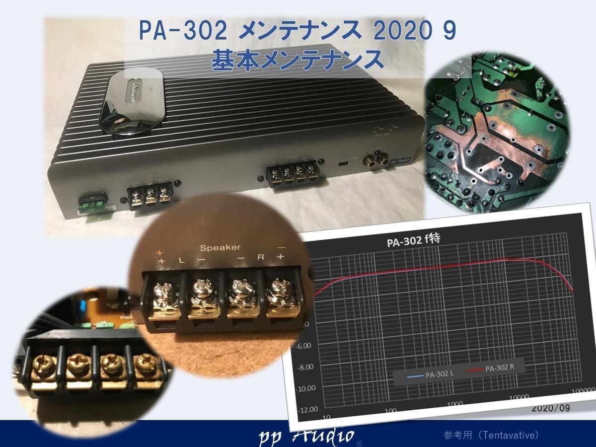 f:id:MatsubaraHarry:20200921111955j:plain