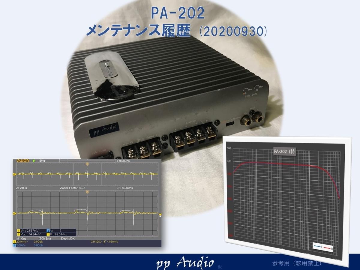 f:id:MatsubaraHarry:20201002171412j:plain