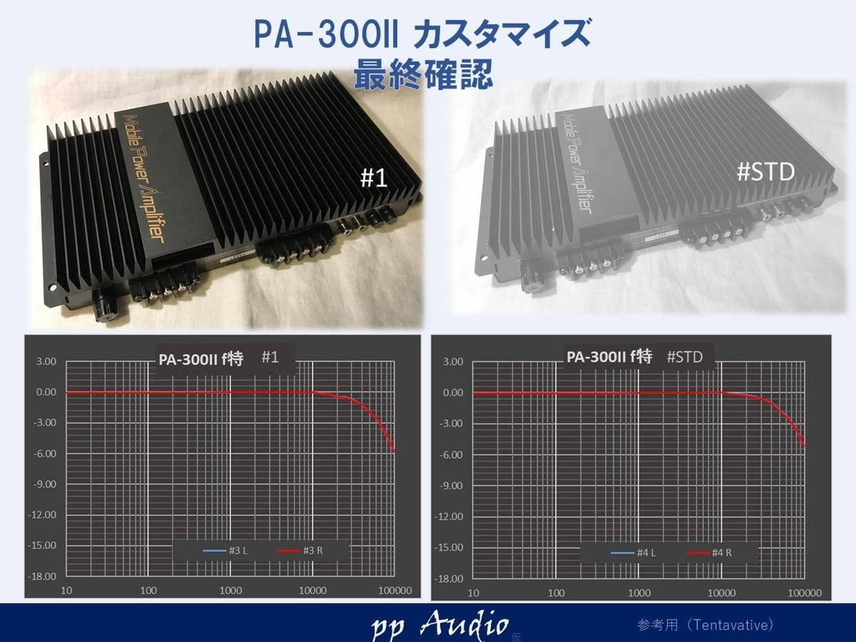 f:id:MatsubaraHarry:20201003160511j:plain