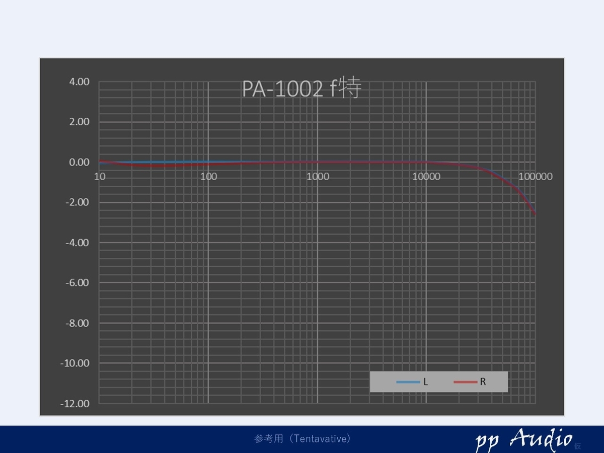 f:id:MatsubaraHarry:20201017164802j:plain