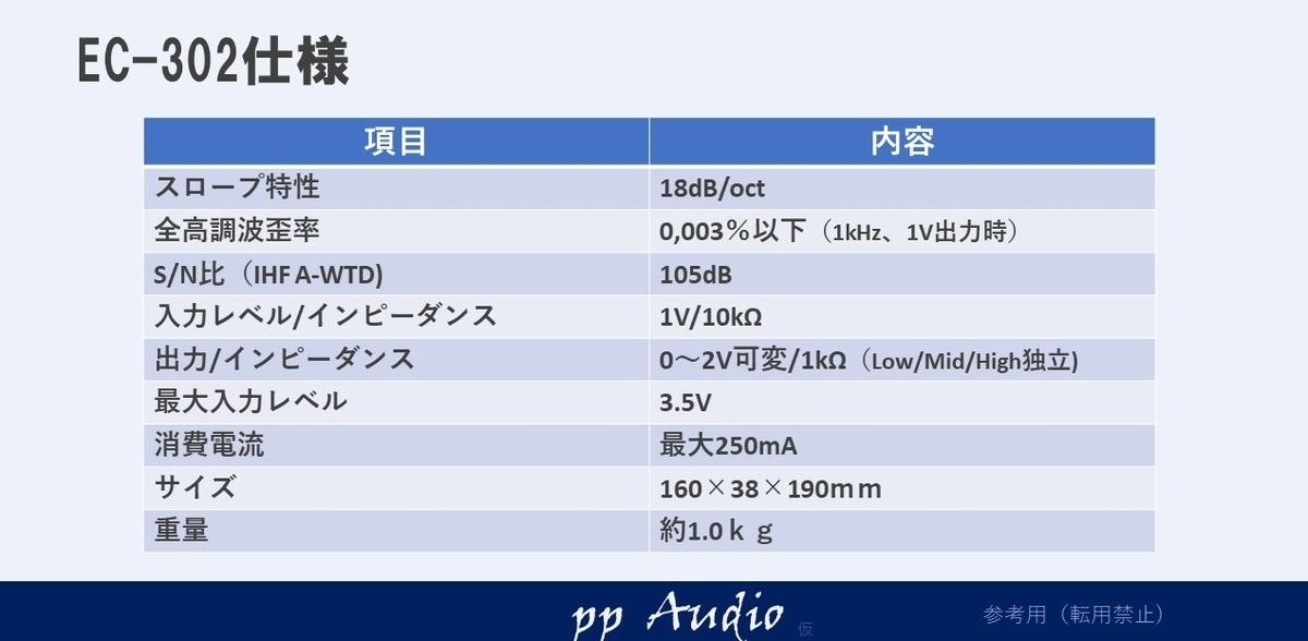 f:id:MatsubaraHarry:20201223113244j:plain
