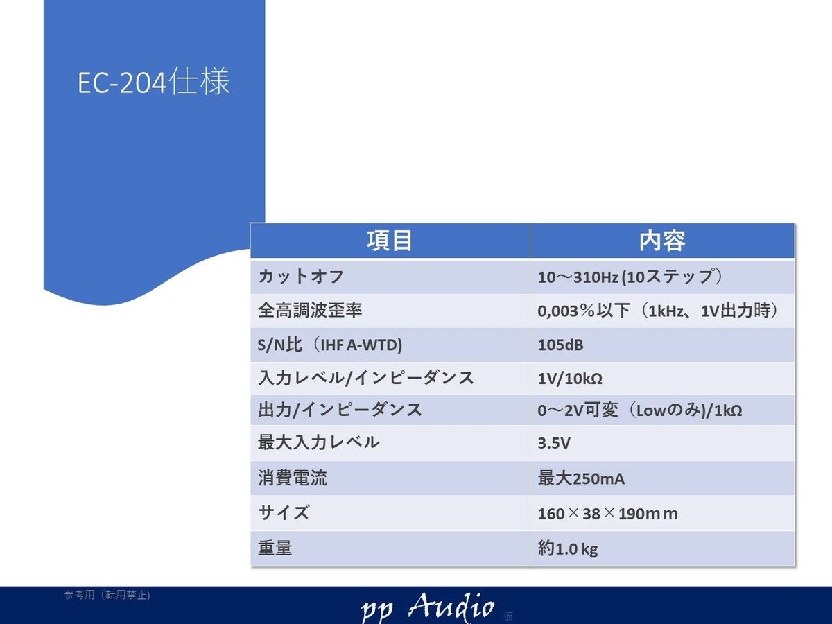f:id:MatsubaraHarry:20201225144505j:plain