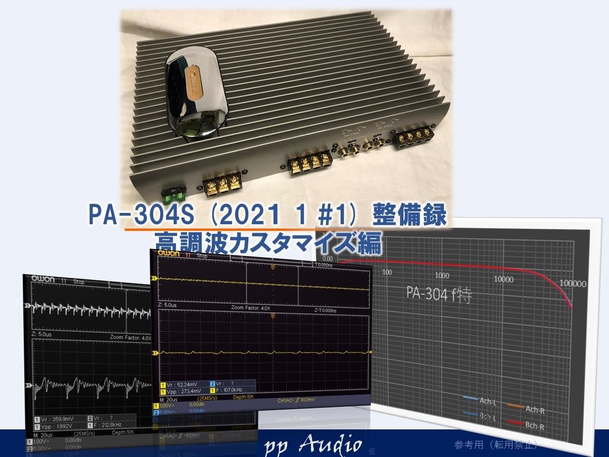 f:id:MatsubaraHarry:20210108204453j:plain