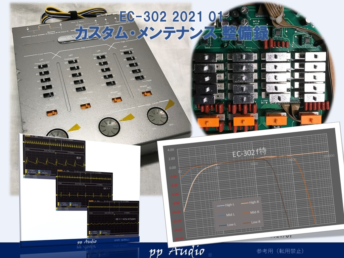 f:id:MatsubaraHarry:20210121174012j:plain