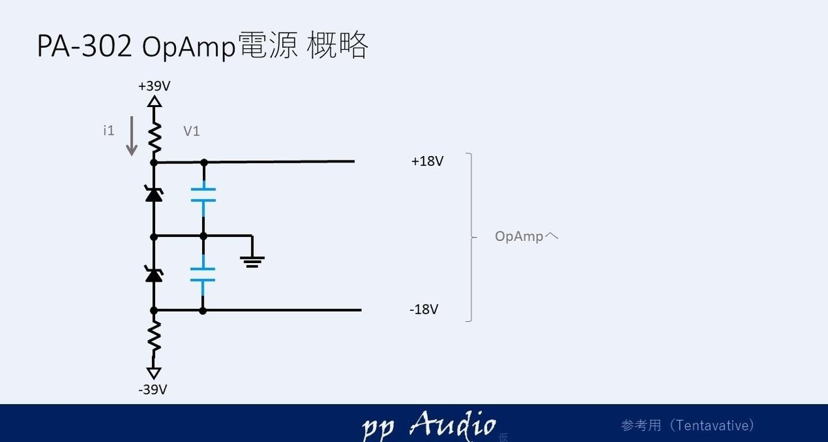 f:id:MatsubaraHarry:20210127181443j:plain