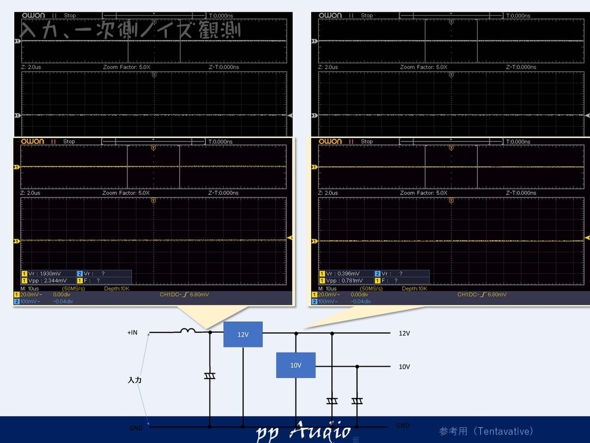 f:id:MatsubaraHarry:20210218213018j:plain