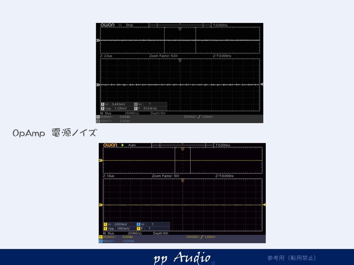 f:id:MatsubaraHarry:20210218214128j:plain