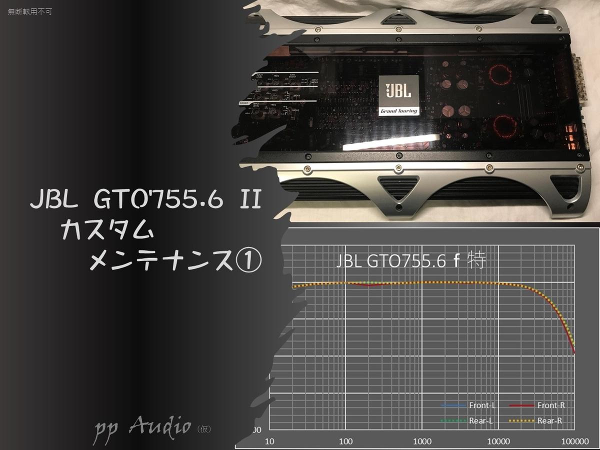f:id:MatsubaraHarry:20210303094442j:plain