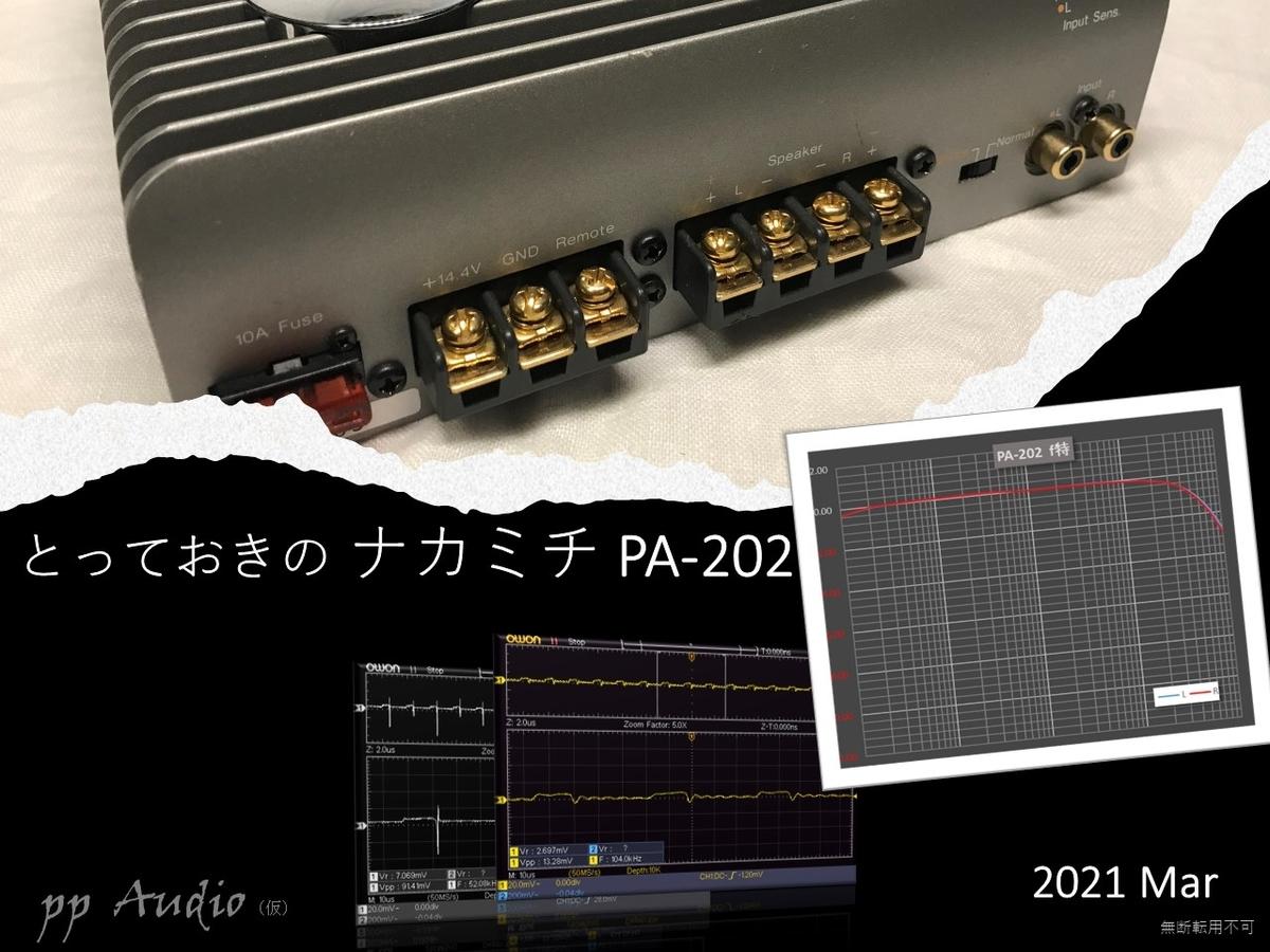 f:id:MatsubaraHarry:20210303132300j:plain