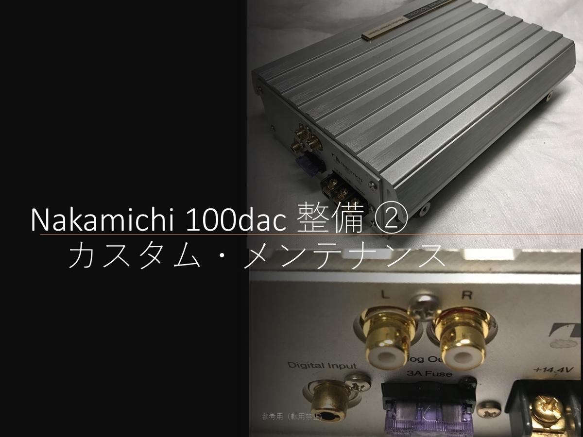 f:id:MatsubaraHarry:20210311152412j:plain