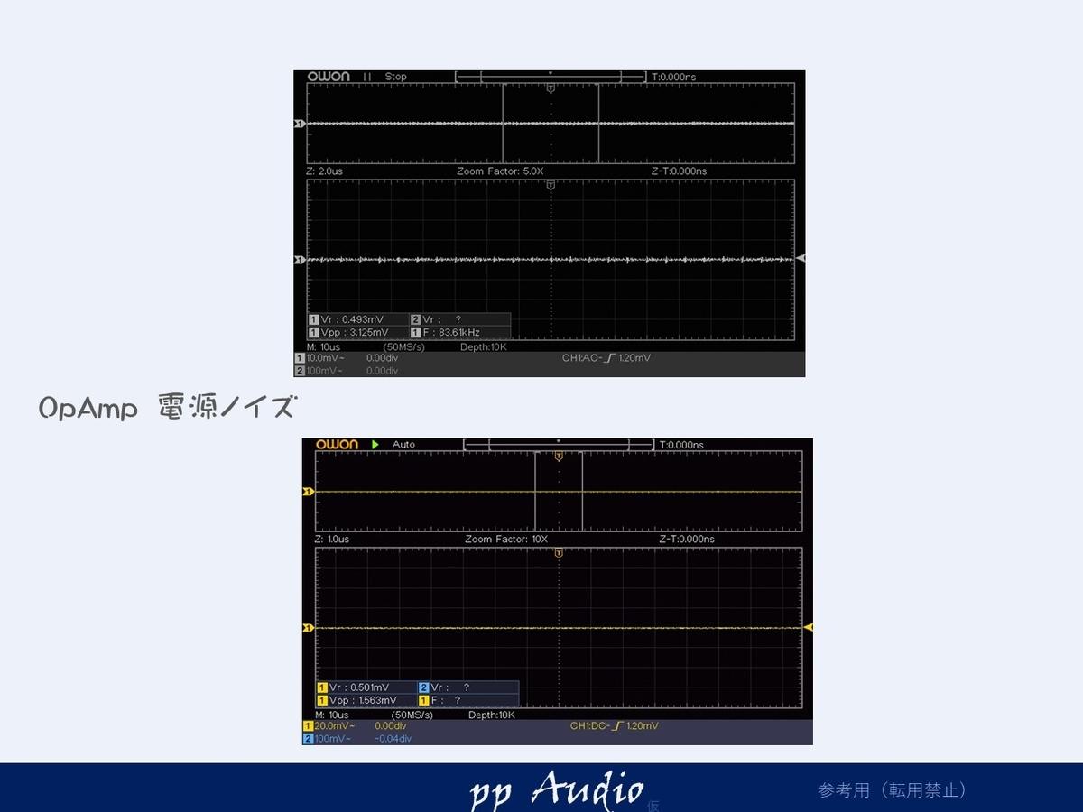 f:id:MatsubaraHarry:20210311165351j:plain