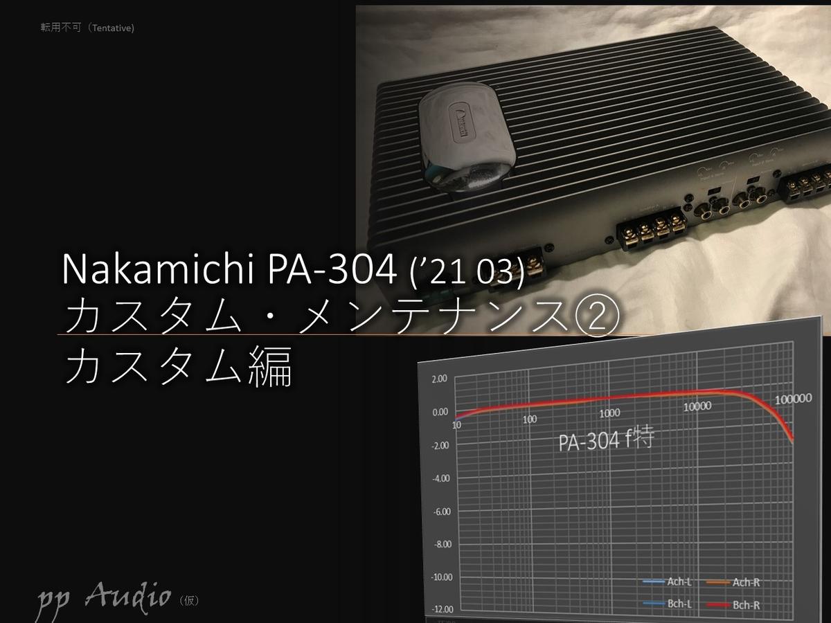 f:id:MatsubaraHarry:20210320162742j:plain
