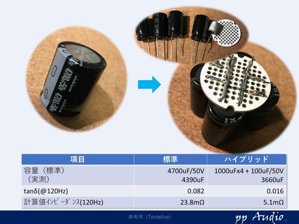 f:id:MatsubaraHarry:20210422121059j:plain