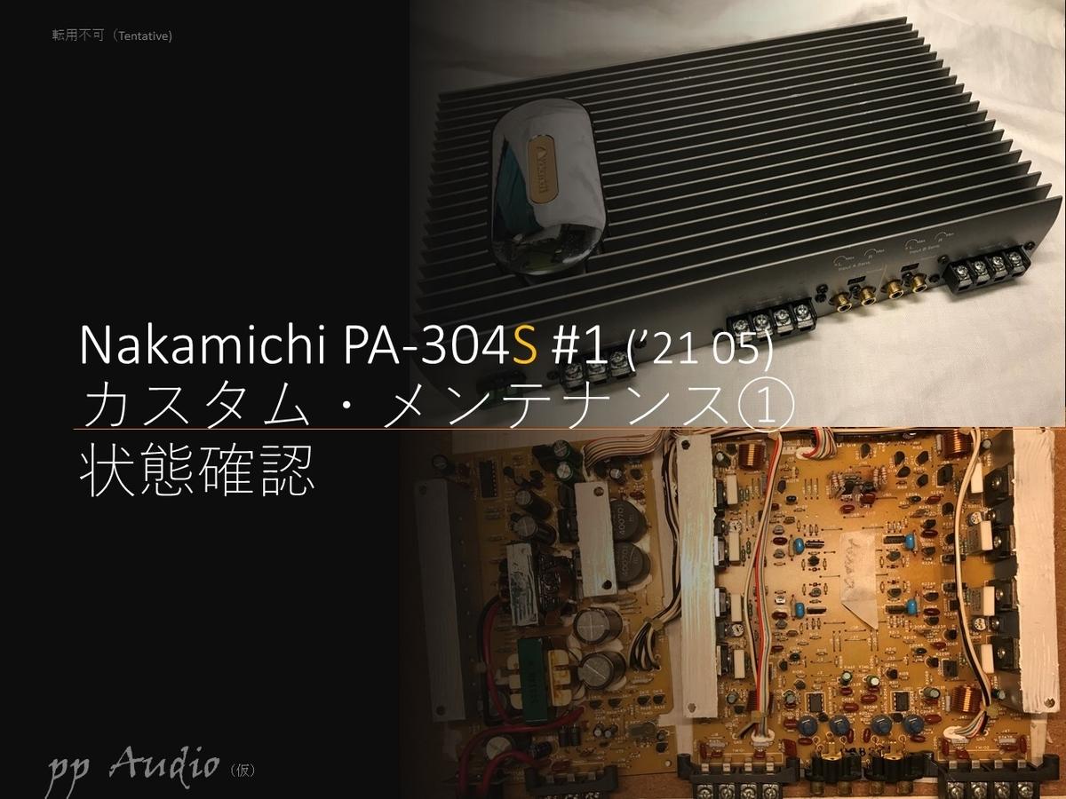 f:id:MatsubaraHarry:20210501200038j:plain