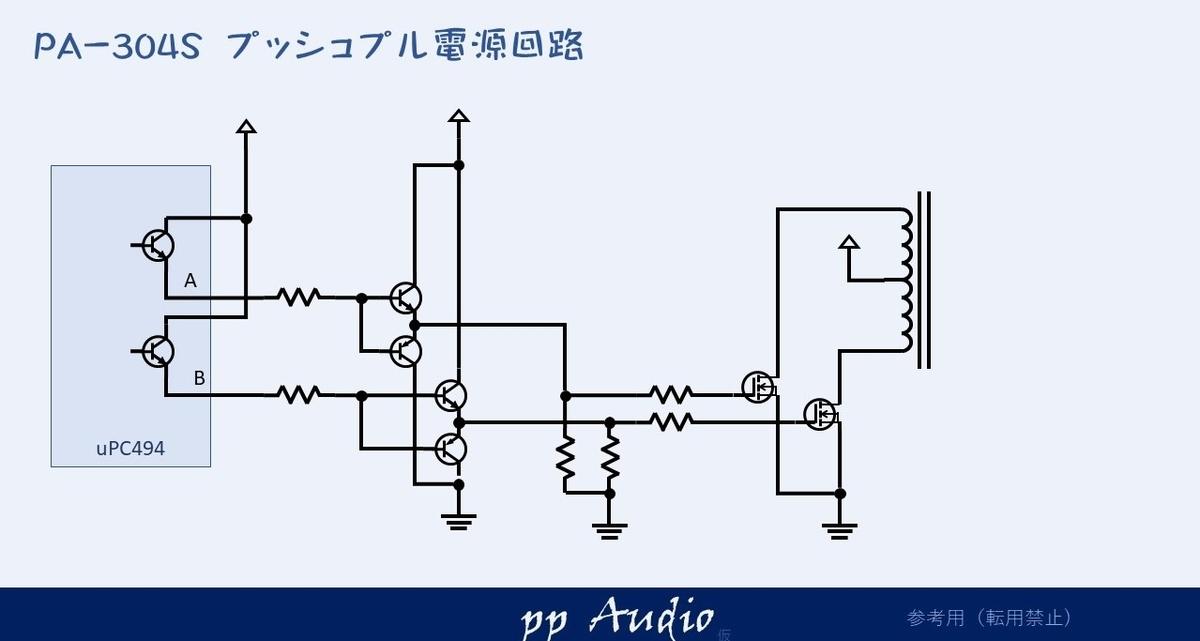 f:id:MatsubaraHarry:20210501203218j:plain