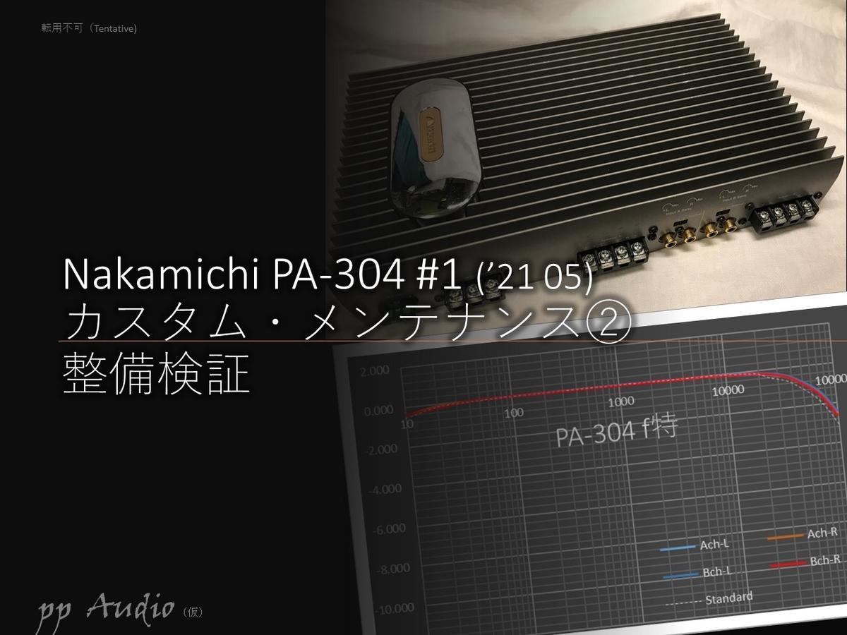 f:id:MatsubaraHarry:20210505214338j:plain