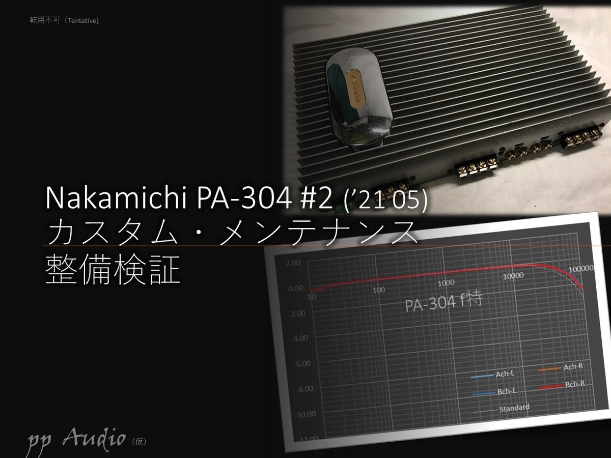 f:id:MatsubaraHarry:20210506211419j:plain