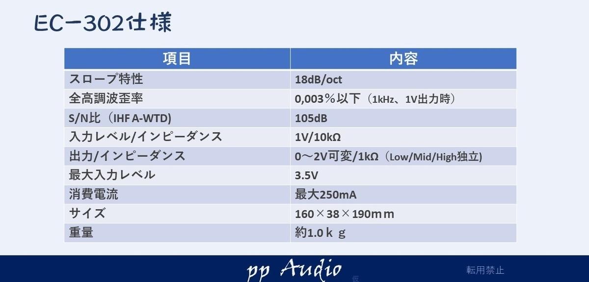 f:id:MatsubaraHarry:20210508172215j:plain