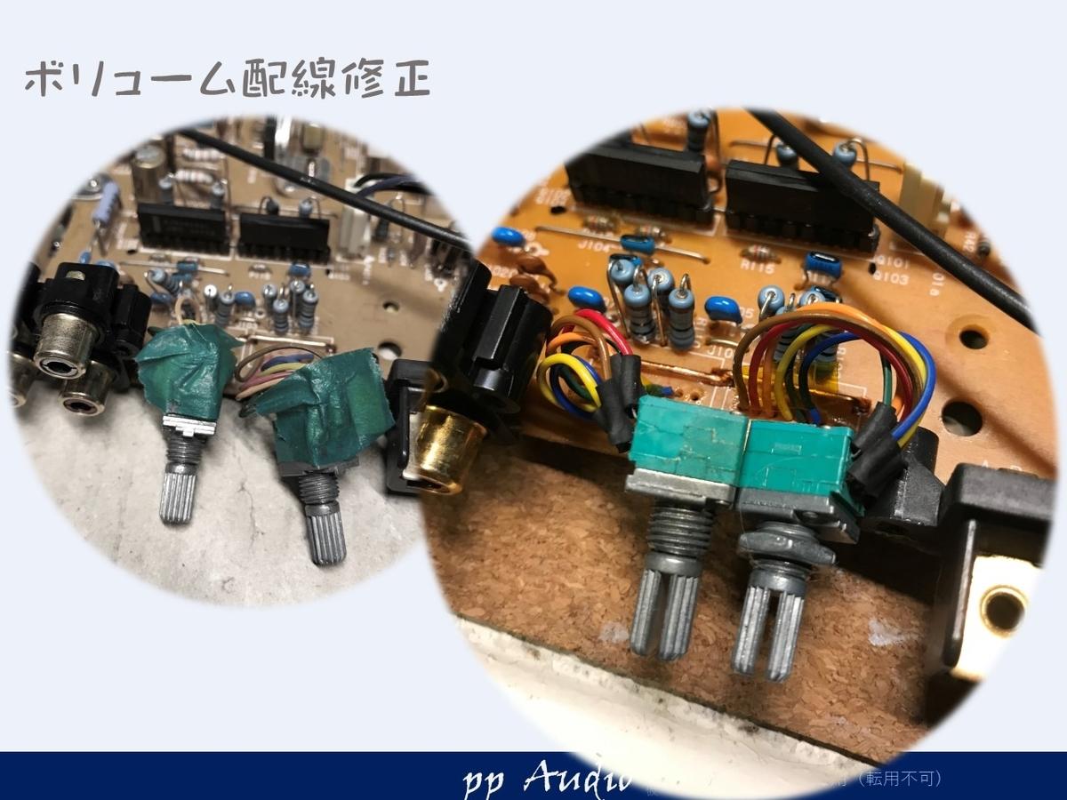 f:id:MatsubaraHarry:20210513154106j:plain
