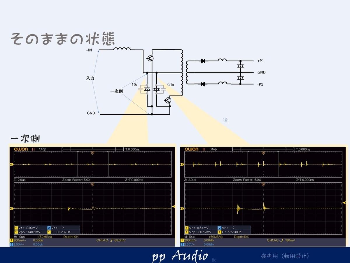 f:id:MatsubaraHarry:20210520100600j:plain