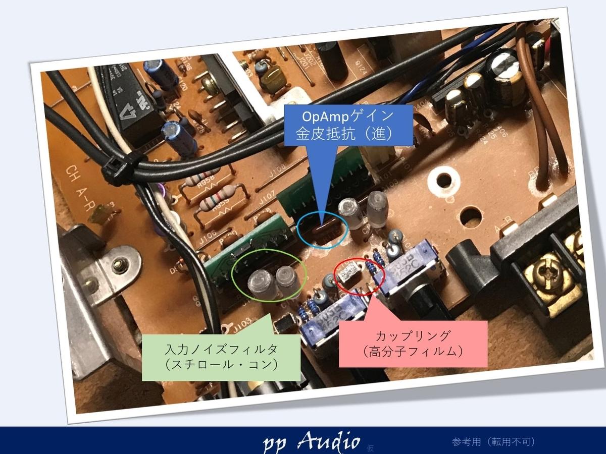 f:id:MatsubaraHarry:20210520123627j:plain