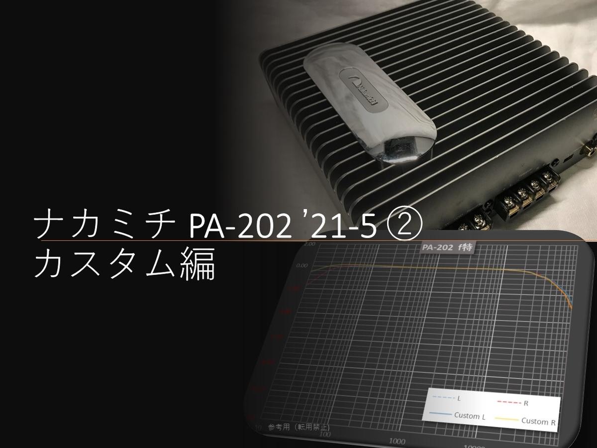 f:id:MatsubaraHarry:20210525114022j:plain