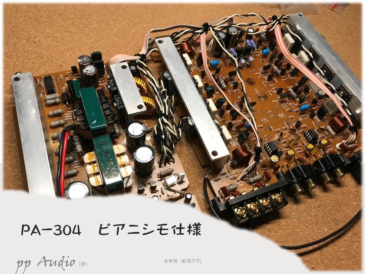f:id:MatsubaraHarry:20210525232712j:plain