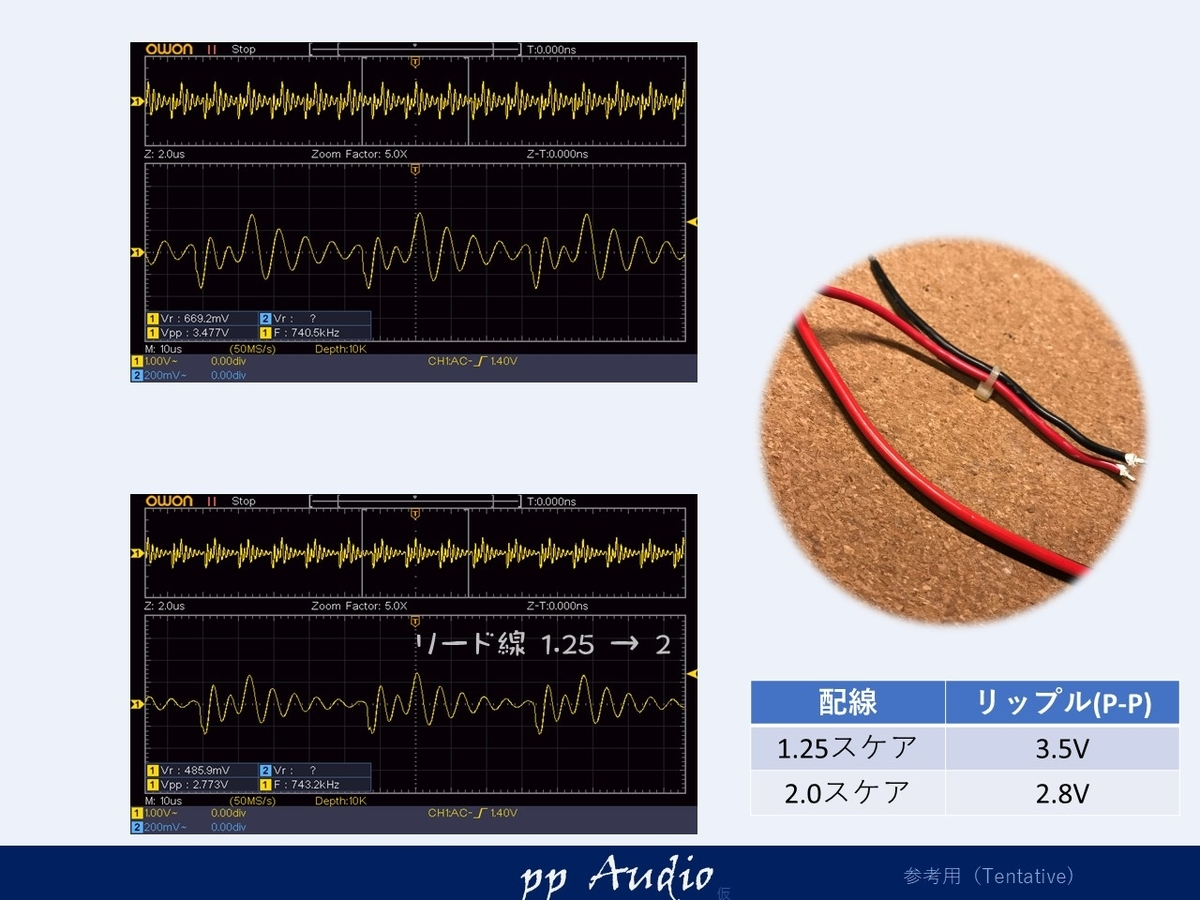 f:id:MatsubaraHarry:20210530202951j:plain