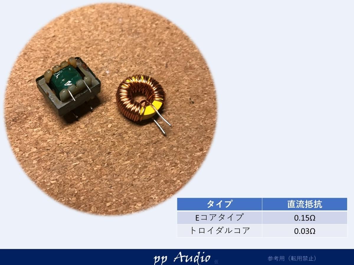 f:id:MatsubaraHarry:20210604230153j:plain