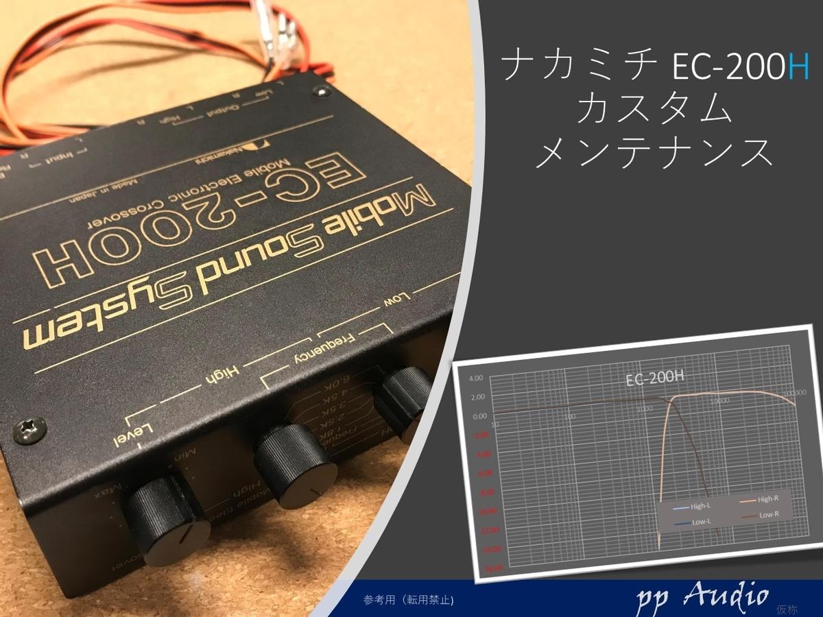 f:id:MatsubaraHarry:20210611132734j:plain