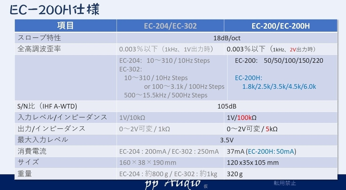 f:id:MatsubaraHarry:20210611134949j:plain