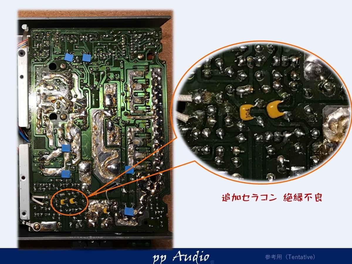 f:id:MatsubaraHarry:20210612165730j:plain