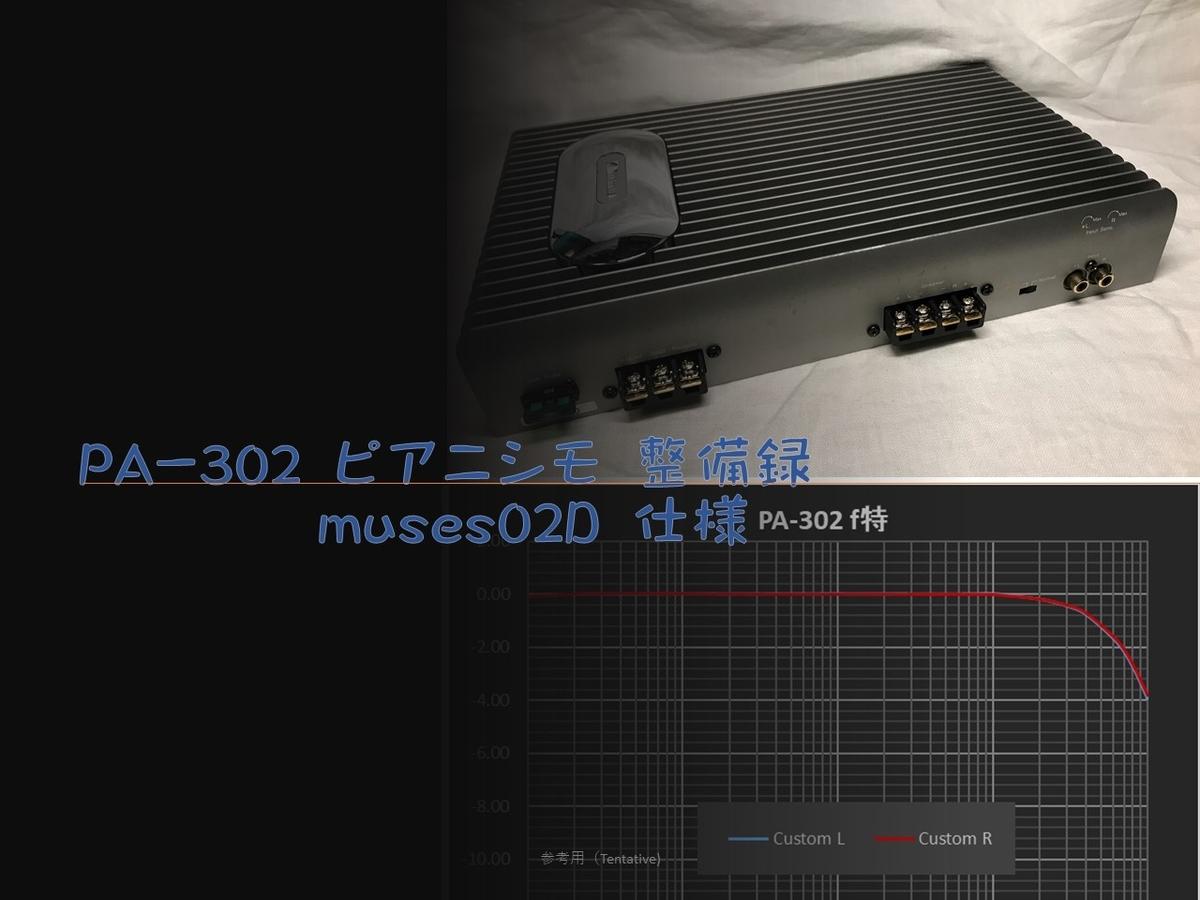 f:id:MatsubaraHarry:20210622092641j:plain