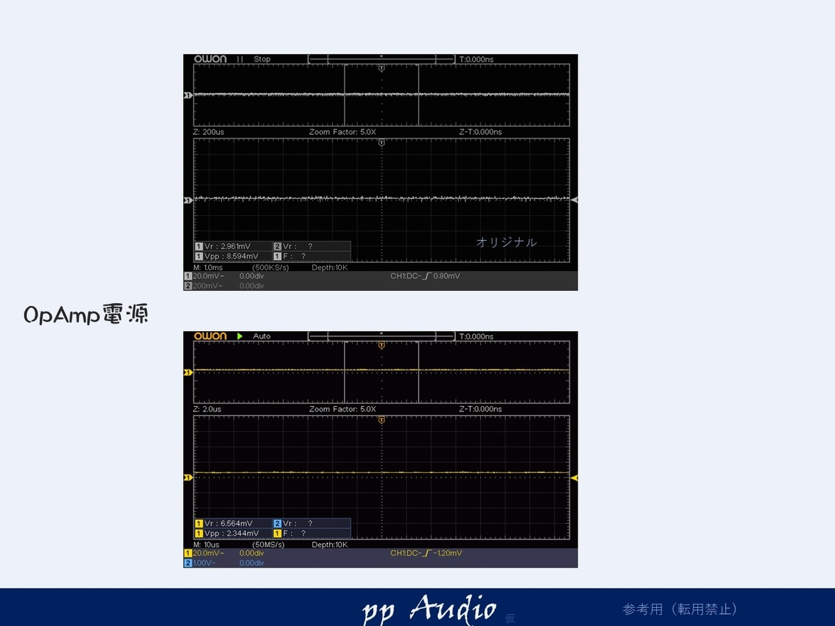 f:id:MatsubaraHarry:20210626122216j:plain