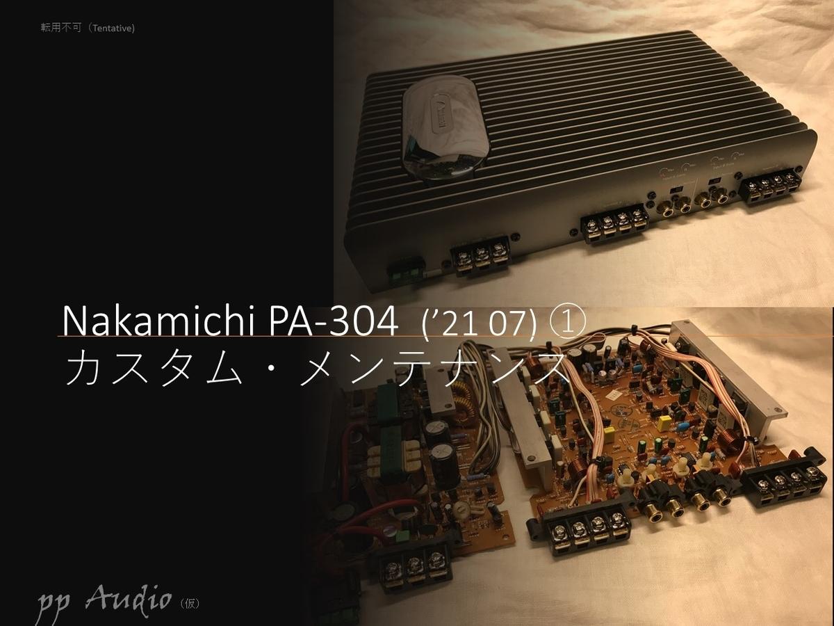 f:id:MatsubaraHarry:20210706194752j:plain