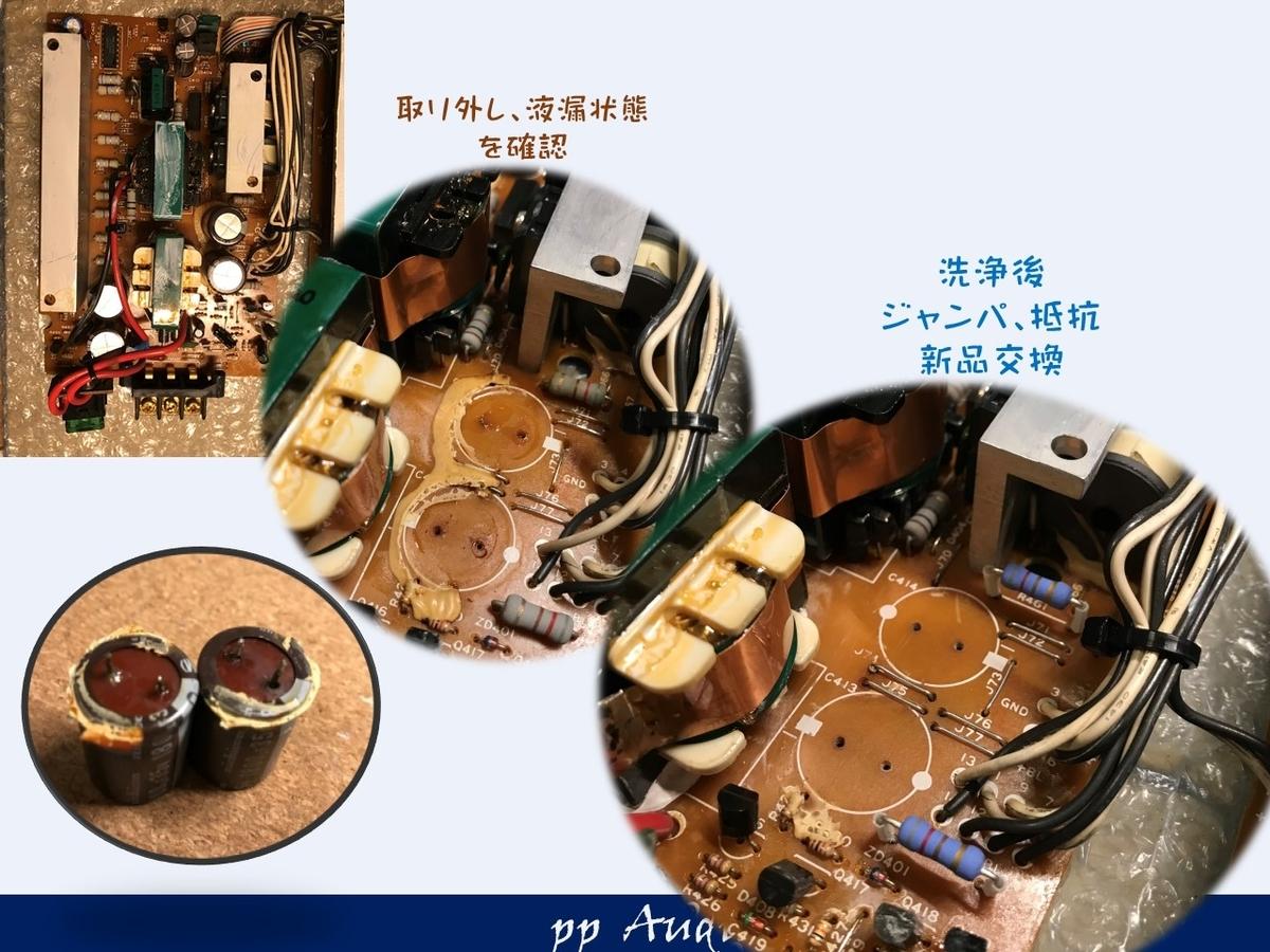 f:id:MatsubaraHarry:20210706195736j:plain
