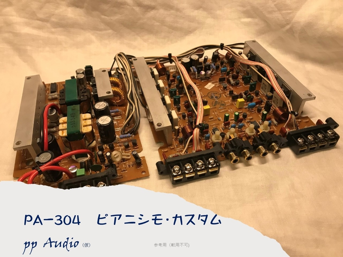 f:id:MatsubaraHarry:20210706201915j:plain