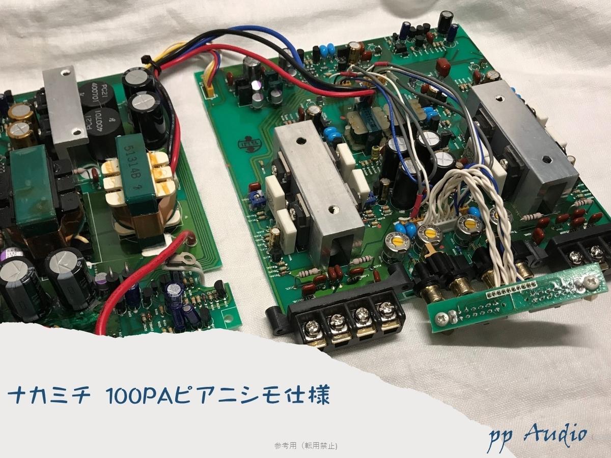 f:id:MatsubaraHarry:20210723182049j:plain