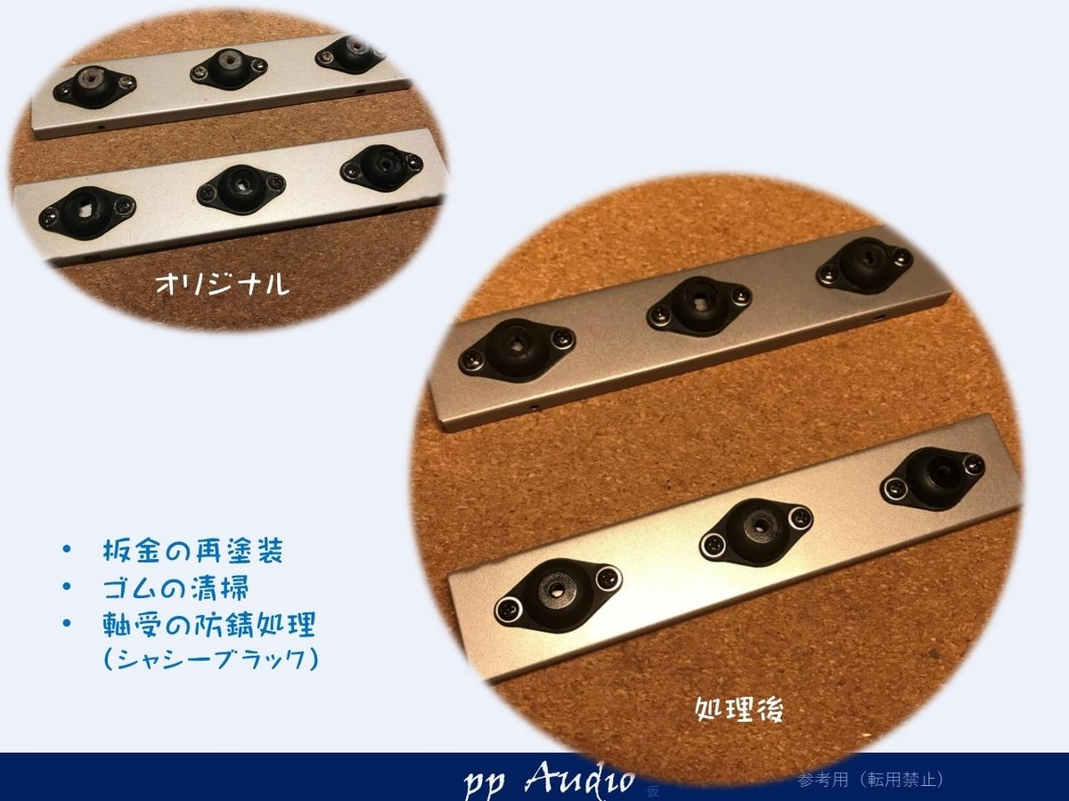 f:id:MatsubaraHarry:20210725153959j:plain