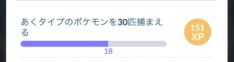 f:id:MatsudaRyohey:20210401234625j:plain