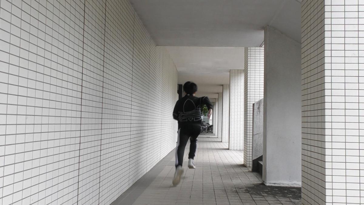 f:id:MatsudaRyohey:20210511231051p:plain