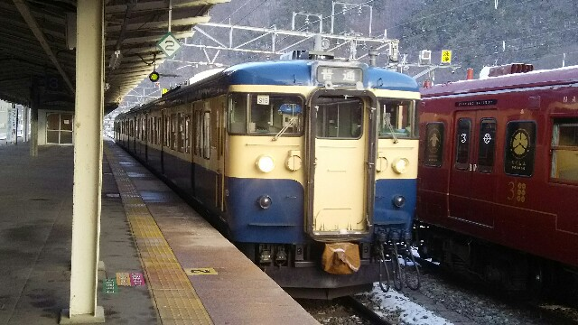 f:id:Matsuda_KOTU:20180129162133j:image