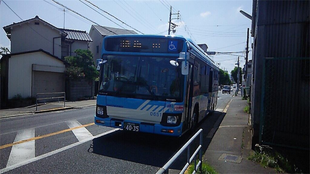 f:id:Matsuda_KOTU:20180314232043j:image