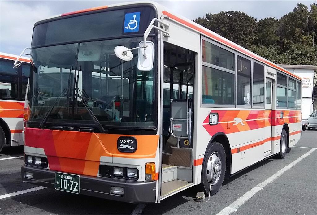 f:id:Matsuda_KOTU:20180425000527j:image