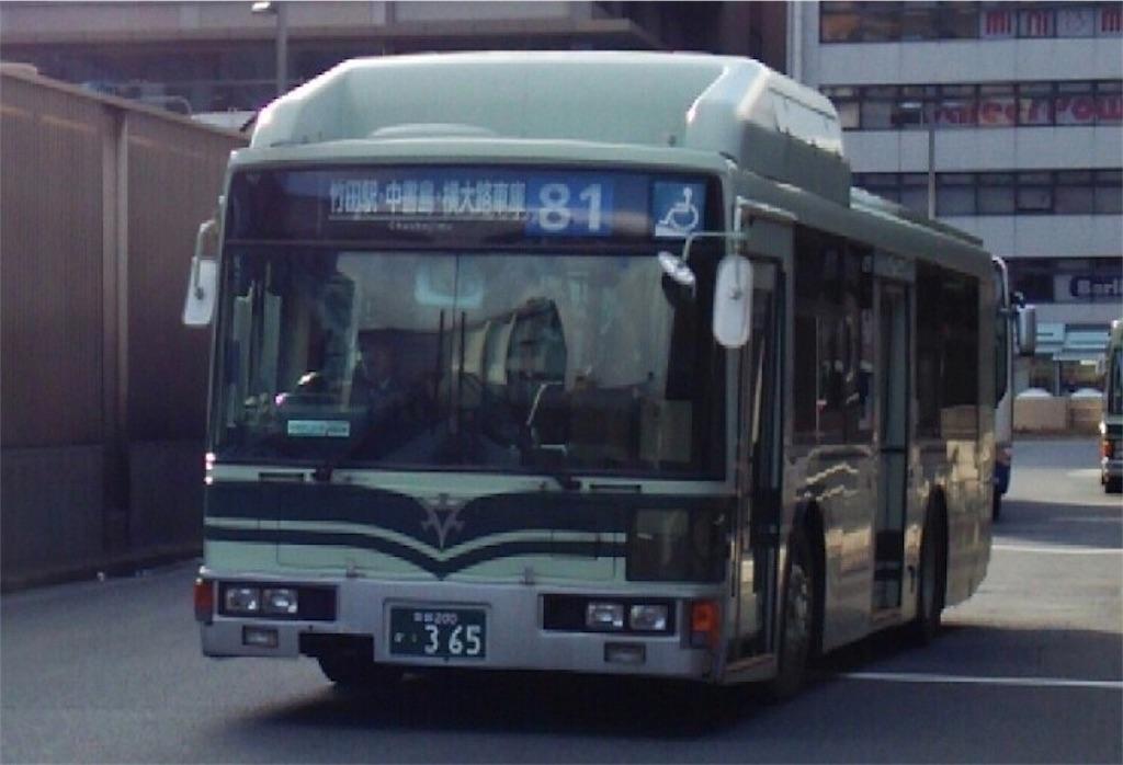 f:id:Matsuda_KOTU:20180512192320j:image
